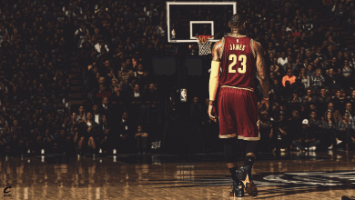 lebron-james-wallpaper-basekeepers