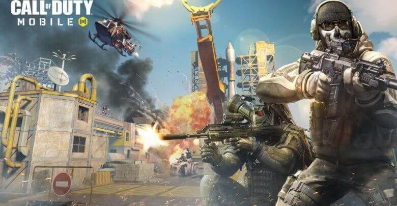 call_of_duty_mobile_basekeepers