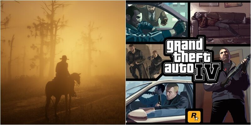 red-dead-redemption-gta