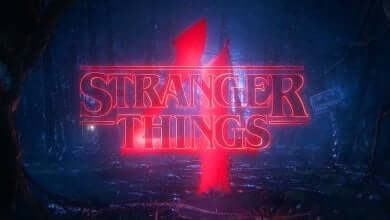 stranger_things_4_basekeepers