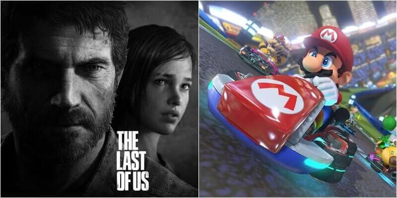 the-last-of-us-mario-kart