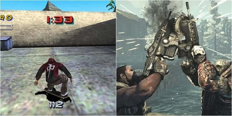Tony-Hawks-Pro-Skater-Gears-of-War
