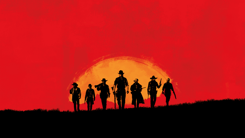 RDR2_Red_Dead_Redemption_2