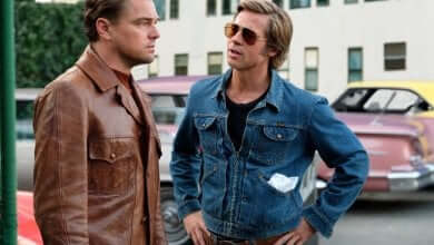 once-upon-a-time-in-hollywood-basekeepers