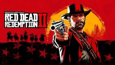 red dead redemption 2 pc basekeepers